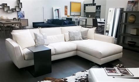 bontempi divani prezzi divano bontempi divani mizar divani a prezzi scontati