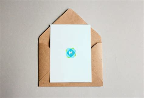 greeting card envelope template mailing greeting card envelope mockup mockup templates