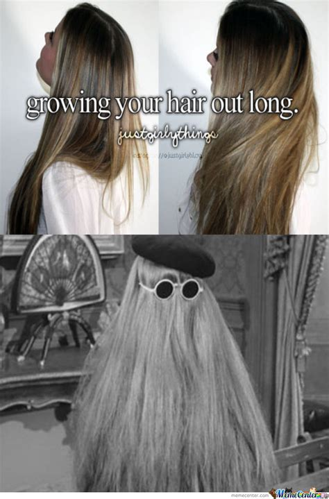 just girly things meme just girly things 3 meme center girly things and girly