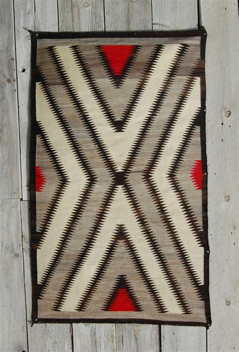 american rugs for sale american rugs for sale south west american area rug design 113 burgundy 4