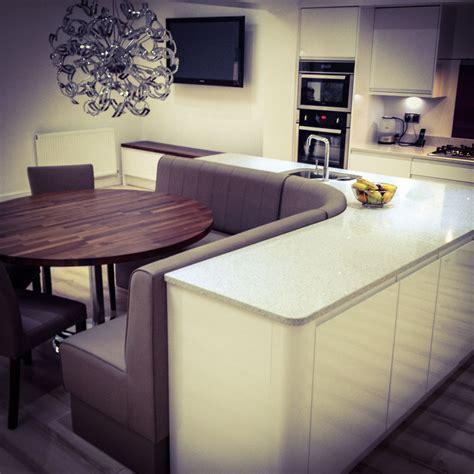 Punch Home Design Studio V17 5 by 100 Design House Kitchens Download House Kitchen