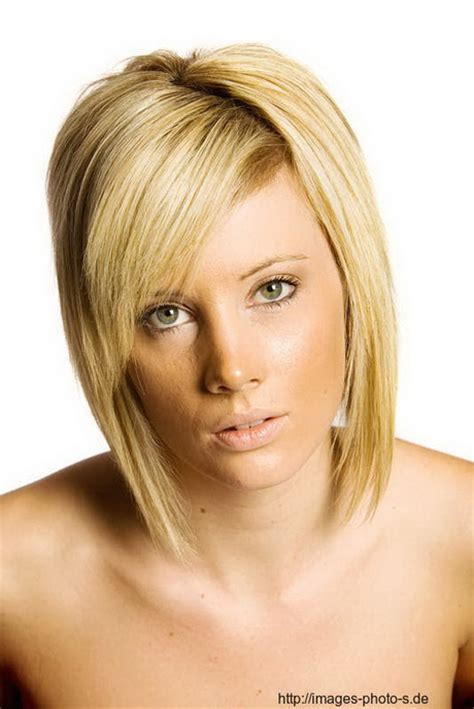 Haarschnitt Damen by Haarschnitte Damen Mittellang Frisuren Locken Mittellang