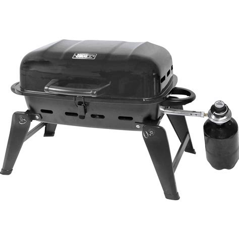 who makes backyard grill 100 napoleon apollo charcoal pedestal grill our barbeques ra napoleon rodeo cart