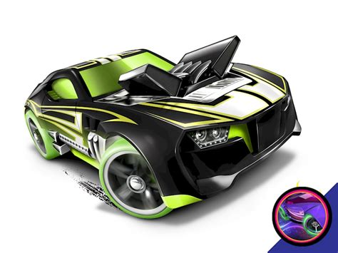 wheels truck race track wheels wall track upcomingcarshq com