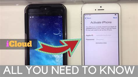bypass iphone activation apple id  pass