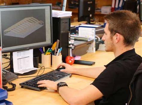 bureau d 騁udes techniques bureau d etude technique 28 images bureau d 233 tude g