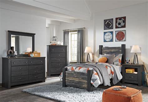 kids bedroom furniture ct liberty lagana furniture in meriden ct the quot westinton