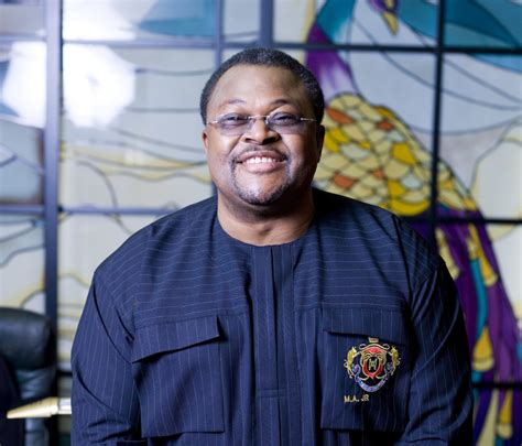 meet the only 10 black billionaires in the world and the 3 nigerians who made the list 247