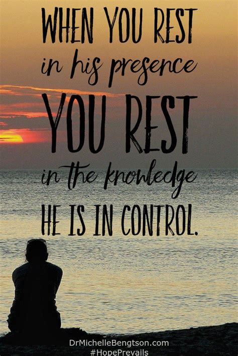 Inspirational Christian Memes - 683 best christian quotes images on pinterest godly