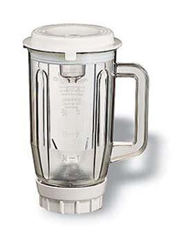 tutorial blender cup image gallery blender cup