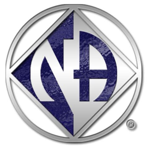 local service committee resources narcotics anonymous