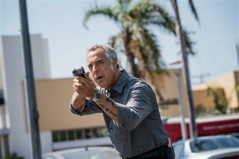 titus welliver house as bosch returns for a fourth season titus welliver