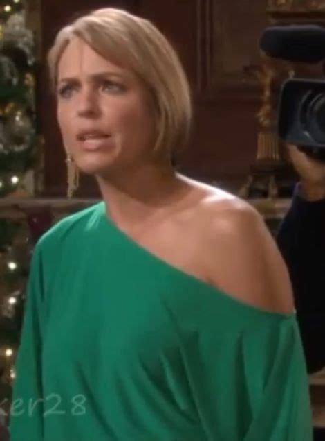 days of our lives arianne zucker new haircut days of our lives nicole walker haircut