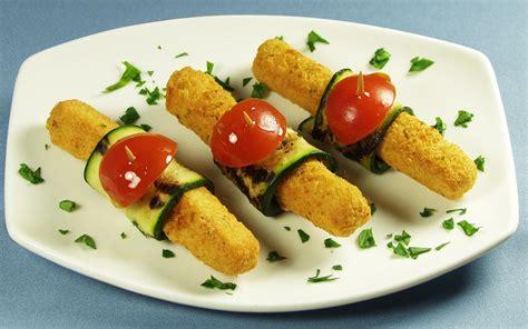 New G Ci Speedy speedy pollo con zucchine sadia sadia brf italia s p a