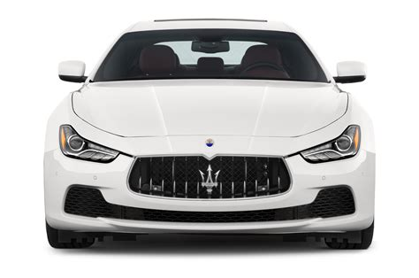 white maserati png maserati ghibli png clipart download free images in png