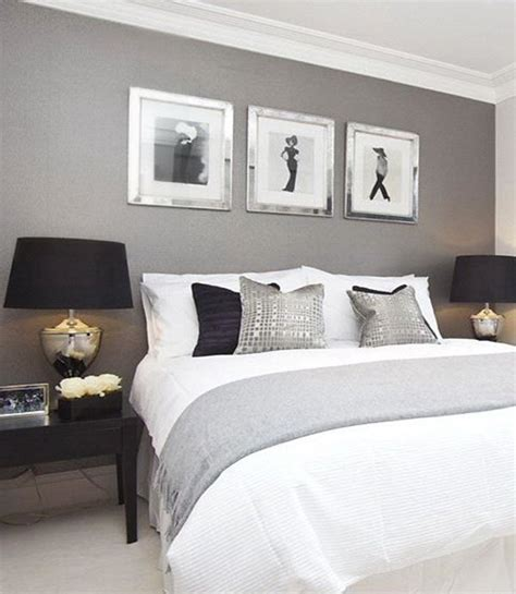 how big should master bedroom be decorating ideas for the masters bedroom