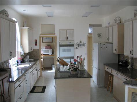 Granite Countertops Tri Cities Wa by Kitchen Remodel 9 000 Royal Inc