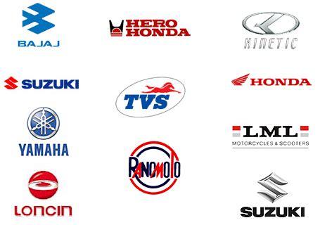 image gallery bike companies