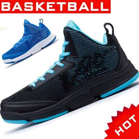 womens basketball shoes size 9 2015 new fashion womens basketball shoes size 6 5 9