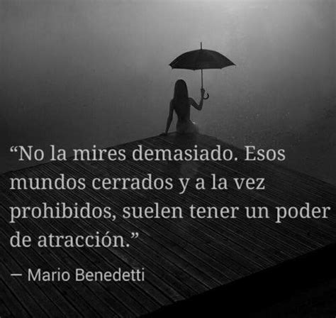 1000 images about frases del destino on amigos no se and te amo