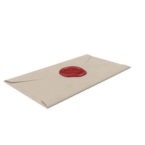 envelope  wax seal png images psds