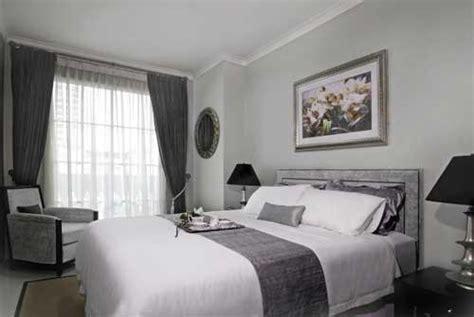 Sewa Ballroom Belleza jual sewa apartemen bellezza permata hijau studio 1 2 3 4 br fully furnished 13226