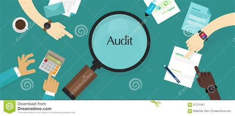 audi financial sign in audit financial company tax investigation process business