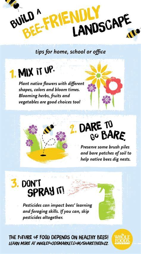 the bee friendly garden easy ways to help the bees and make your garden grow books here s a simple way to help save the bees save the