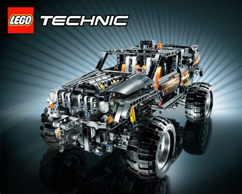 technic porsche engine 100 technic porsche engine review 42056