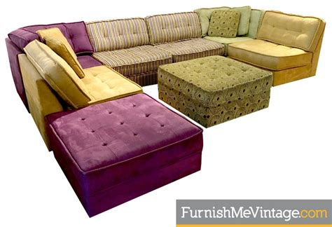 lazar lounge sectional contemporary sofa sectional by lazar industries