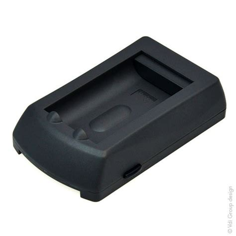 digital and camcorder charger for digital and camcorder for olympus c 211