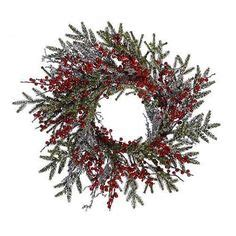 seasonal on pinterest scandinavian christmas wooden