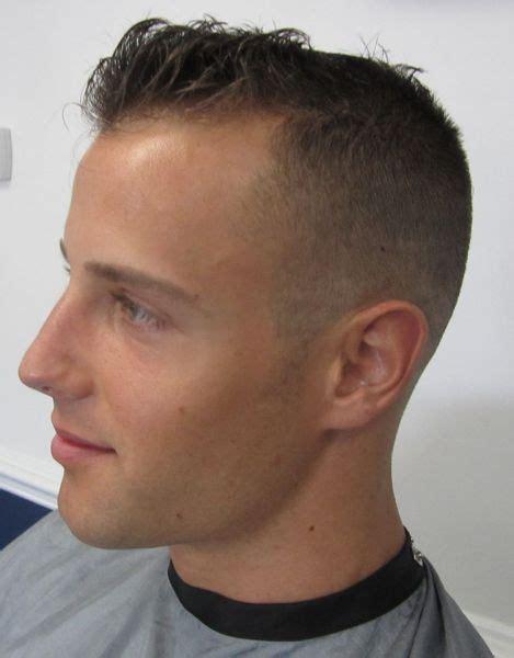 boy short haircut instructional 730 best gents styles images on pinterest men s hair