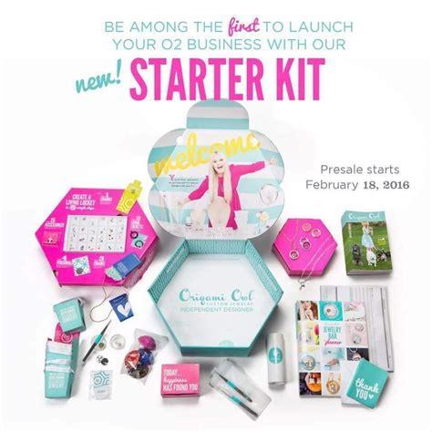 Origami Owl Designer Kits - new designer kits plus special offer origami owl