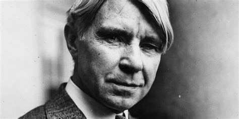 carl sandburg biography of abraham lincoln part ii carl sandburg visits me in a dream sufjan stevens