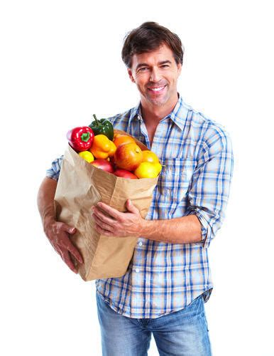 carbohydrates to stay away from fruits that contain a high amount of naringenin things