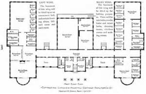 floor plan of a hospital hospital floor plans