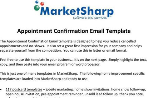 Email Template Download Free Premium Templates Forms Sles For Jpeg Png Pdf Word And Email Confirmation Template Html