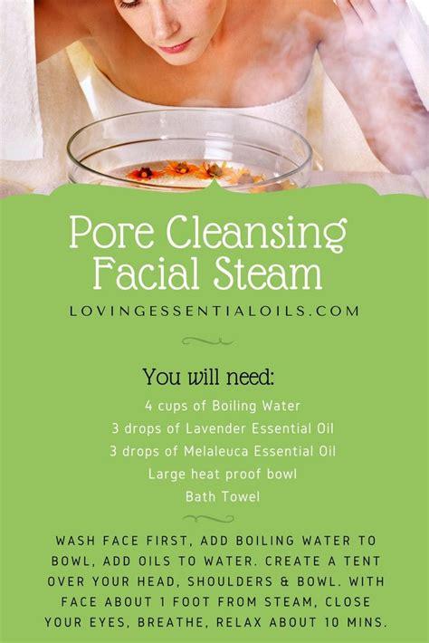 Essentail Oild Steam Detox by 81 Best Lavender Images On Doterra