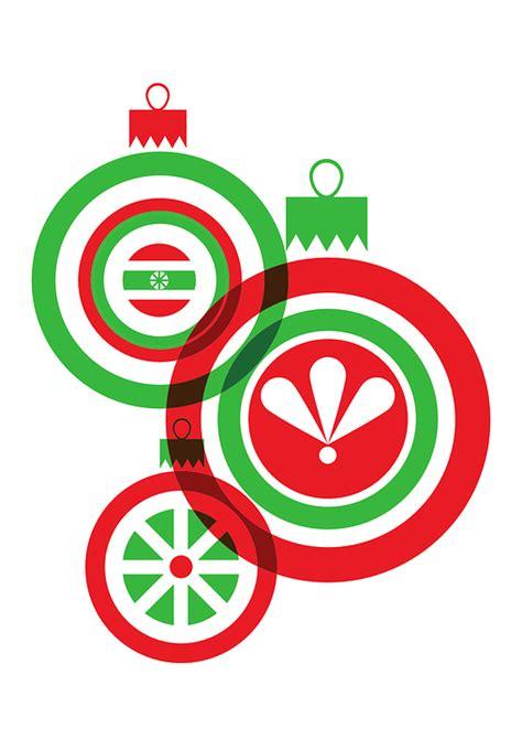 imagenes verde blanco y rojo vector gratis navidad rojo verde blanco bolas