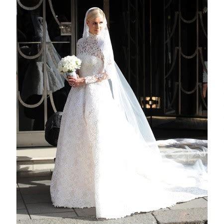 Best Wedding Uk by Best Wedding Dresses Wedding Dress Ideas
