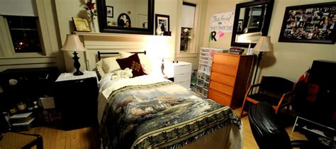 best college rooms the 30 most luxurious student housing buildings best college values