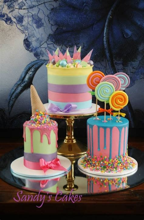 unique birthday cakes ideas  pinterest black  gold birthday cake sparkly cake
