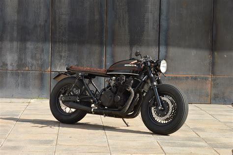 honda shadow brat overbold motor co honda cb750