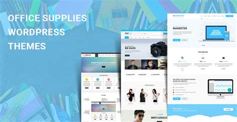 wordpress themes free office office supplies wordpress themes for stationary furniture