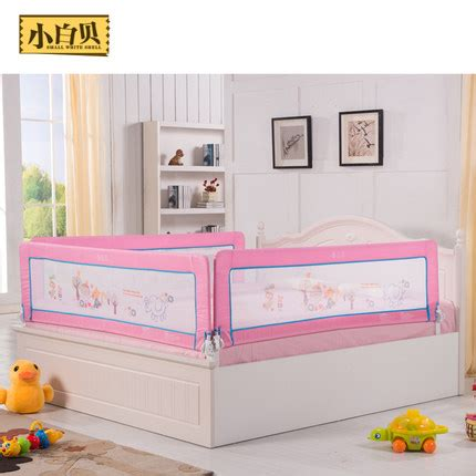 one step ahead bed rail cheap bed safety rails for kids find bed safety rails for