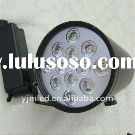 pro track lighting manufacturer unique design led pro track lighting for sale price