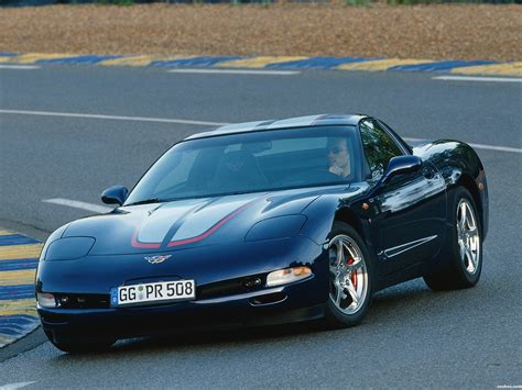 2000 Chevy Corvette Specs by 2000 C5 Corvette Ultimate Guide Overview Specs Vin