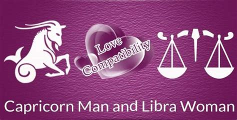 libra man in bed libra man gemini woman in bed 28 images gemini woman in bed bedspreads libra