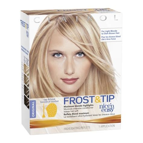 highlights vs frosting of hair highlights vs frosting of hair newhairstylesformen2014 com